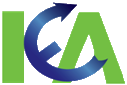 iea logo-png-small