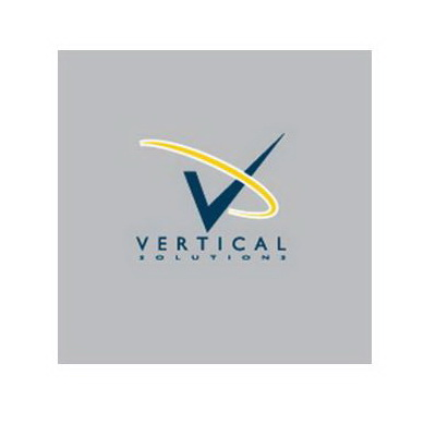 vertical_new_box