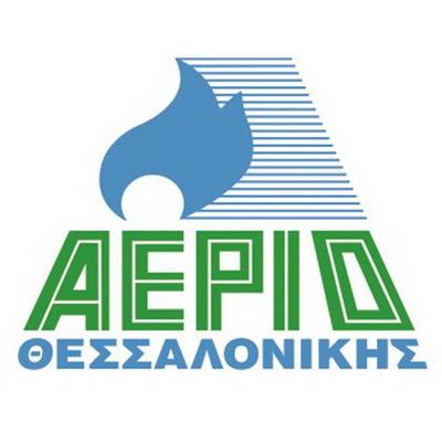 EPA_logo_thessalonikis