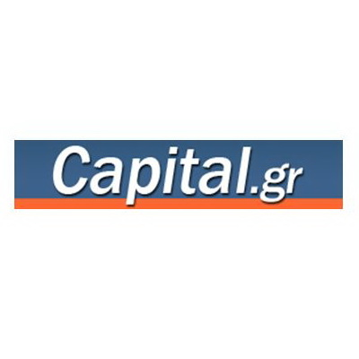 capitallogo_box