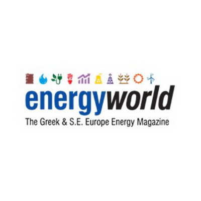 enegryworld.gr