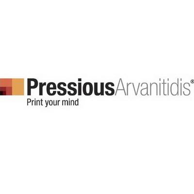 pressiousarvanitidis